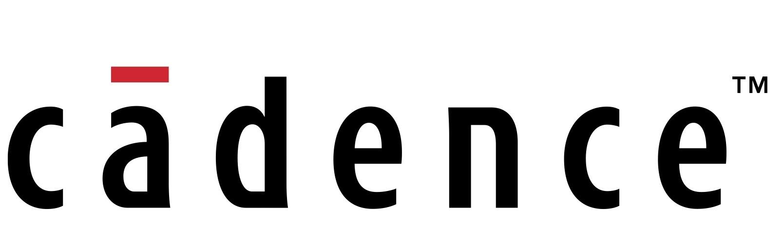 Cadence Design Systems logo