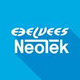ELVEES logo