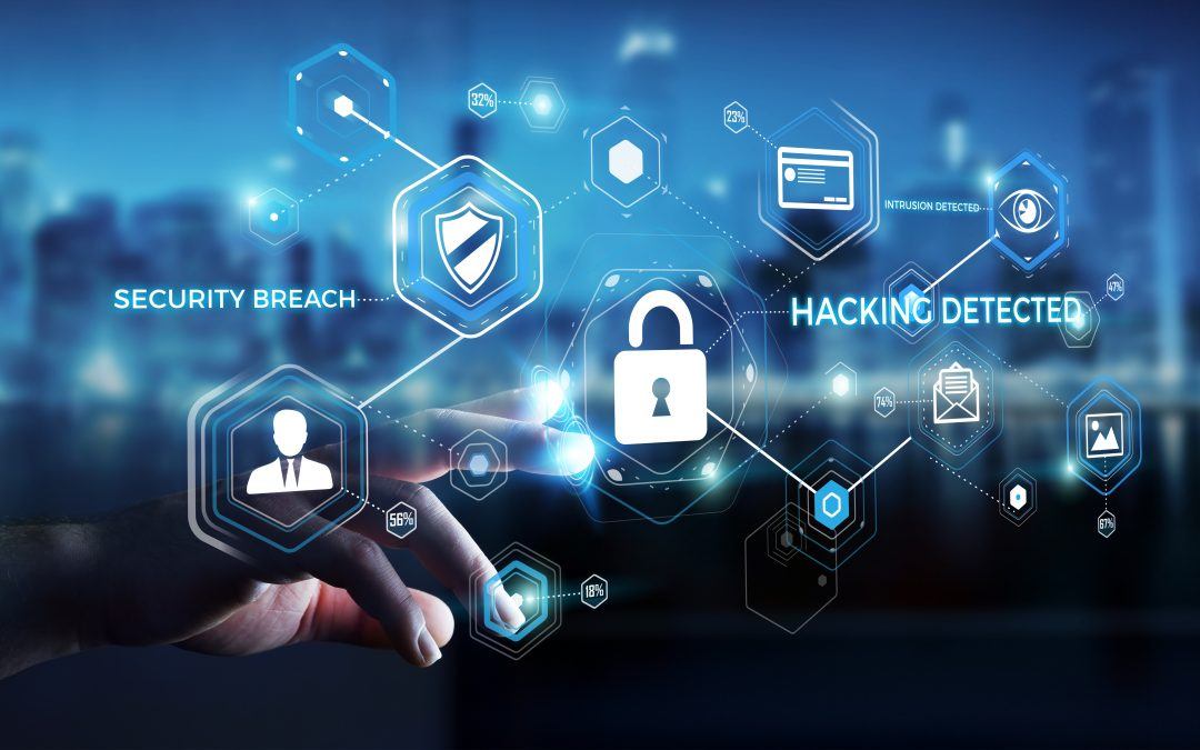 Automotive cybersecurity presents a threat to the OEM business model