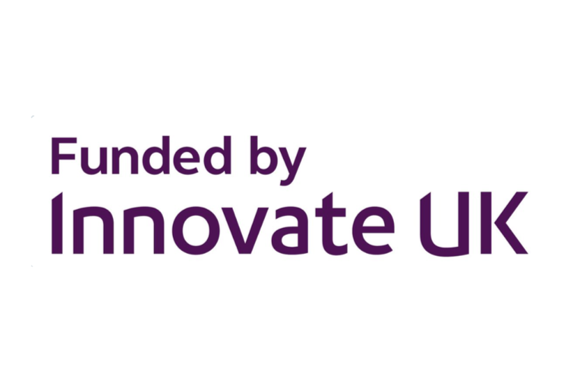 UltraSoC-led consortium secures £2m Innovate UK funding to develop cybersecurity solutions for connected and autonomous vehicles