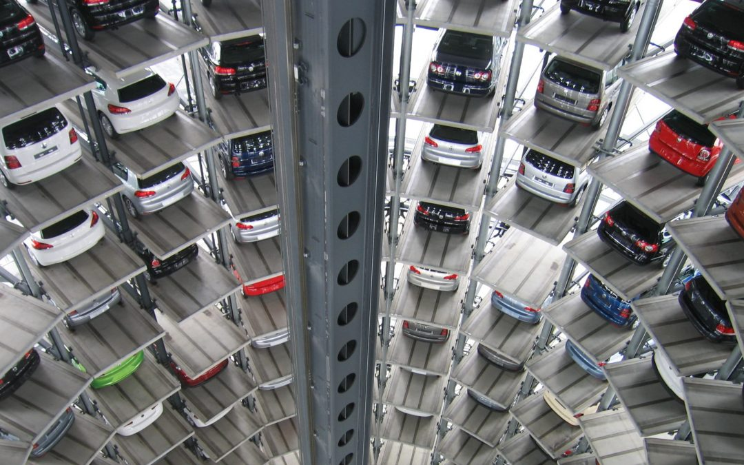 Verification and Validation in the cybersecure automotive world